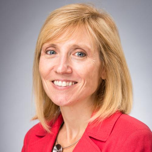 Christine Schupe